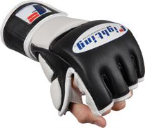 Fighting Sports Mma Grappling Training Gloves